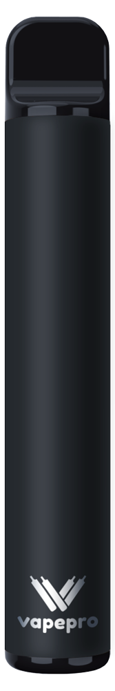 vapepro - електронна цигара