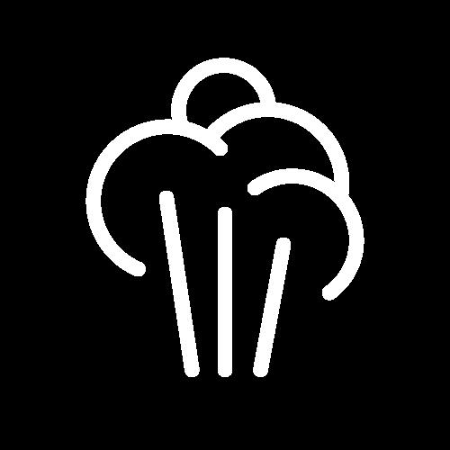 икона за брой дръпки