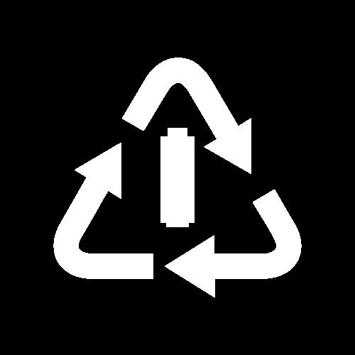икона за рециклиране