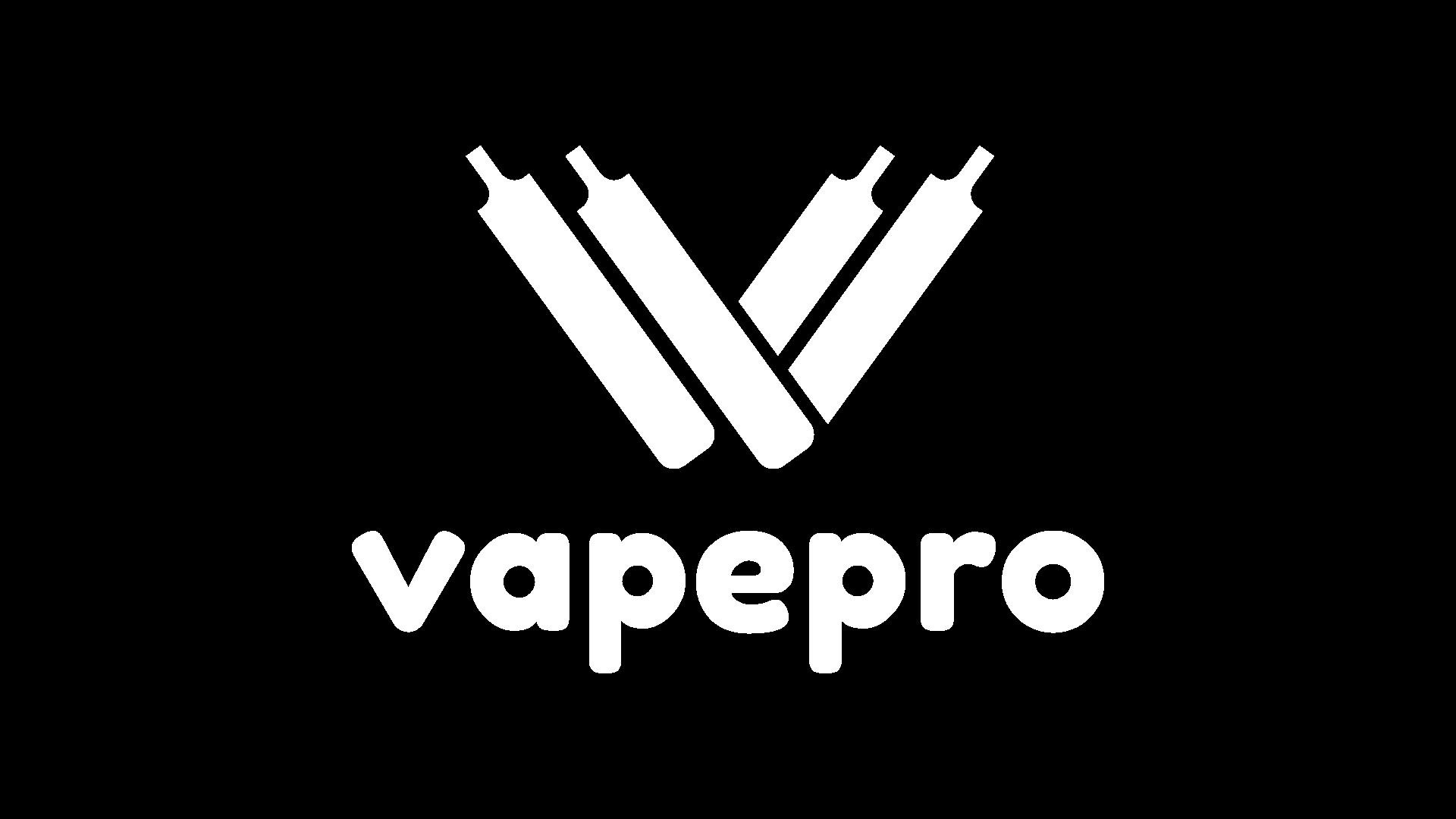 vapepro - лого